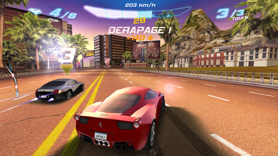 Asphalt 6_Freebox_950x534_FR_screen_1_v1.jpg