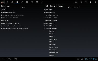 10_tablet_nas