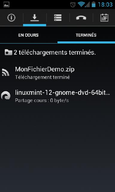 2_download