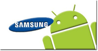 android-samsung-icon