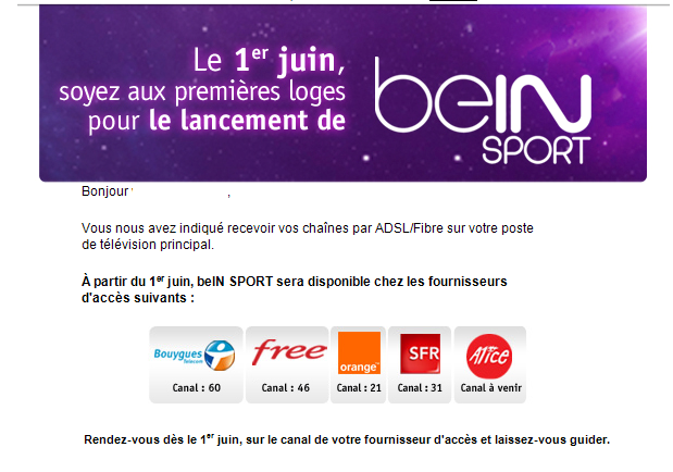 beinsport2