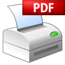 bullzippdfprinter