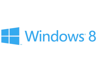 logo-windows-8consumer