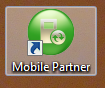 mobilepartner